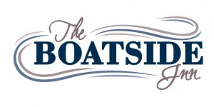 The Boatside Inn - Hexham